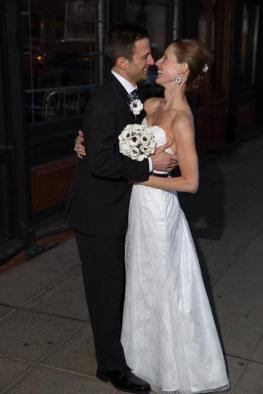 Erin & Jim Guiffrida