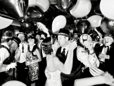weddingeve