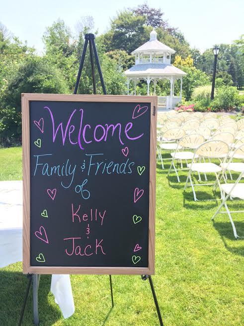Kelly Gardens Buffalo Ny Garden Ftempo